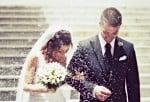 wedding coach hire