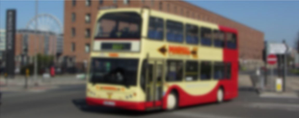 Market-leading Coach Hire Services